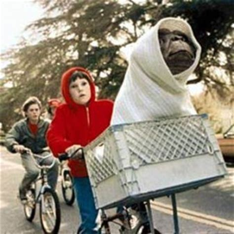 E T Bike Basket by And Television Inspired Diy Costume Ideas
