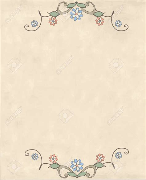 design cards template template vintage beautiful template design ideas