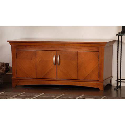 50 Inch Tv Armoire by Innovative Soho Tv Cabinet For 26 50 Inch Screens