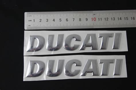 Ducati 3d Sticker by Index Of Images Website 3 D Stickers
