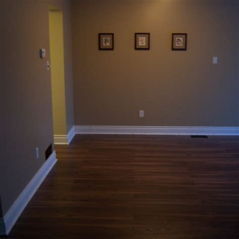 laminate flooring simple solutions living laminate flooring