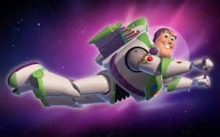 Buzz Lightyear To Infinity And Beyond Buzz Lightyear To Infinity And Beyond Wallpaper