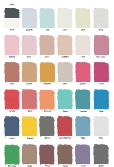 Pantone Colors 2017 Spring by Tend 234 Ncias Cecal 2015