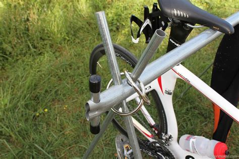 Transition Rack by Mytrirack Transition Rack Review Dc Rainmaker