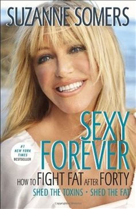 suzanne somers hair loss 1000 images about ageless on pinterest anti aging