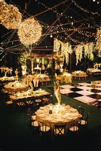 Bel Air Lighting Chandelier 23 Ways To Transform Your Wedding From Bland To Mind Blowing