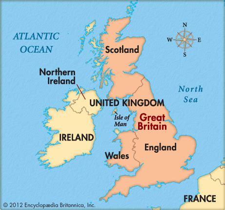 great britain students britannica homework help