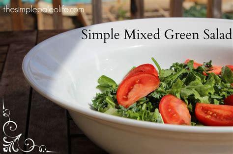Greens Salad 7 Day Sugar Detox by 21 Best Images About 21 Day Sugar Detox Balanced Bites