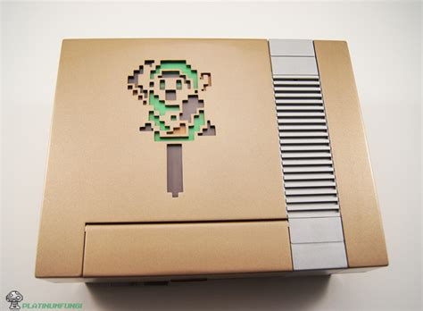 nintendo nes wii custom paint 15 of the coolest nes system mods