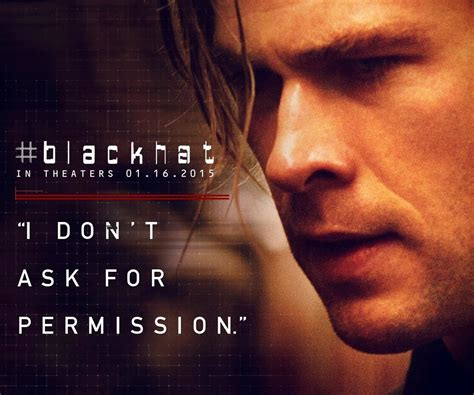 film online hacker blackhat the hacking of blackhat the movie 171 null byte wonderhowto