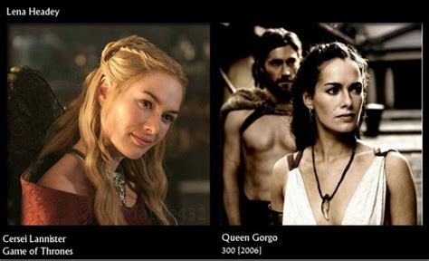 actor game game actores de quot game of thrones quot y su trabajos previos taringa