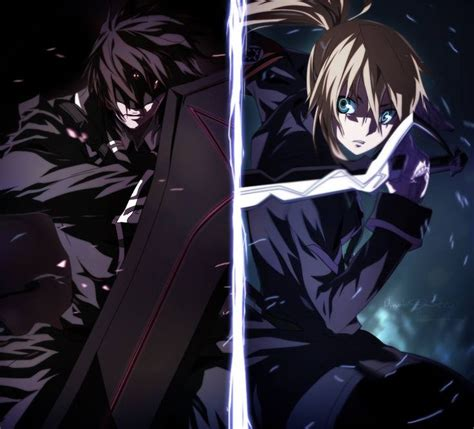 anime dies irae 17 best images about anime coming around the corner on