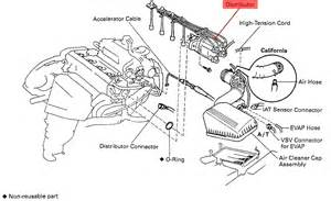 saturn airbag wiring diagram 06 get free image about wiring diagram