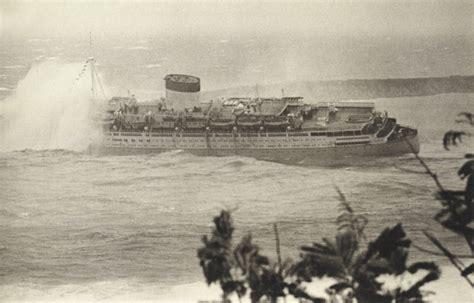cigarette boat word origin r oceanlinerporn on pholder 173 r oceanlinerporn images