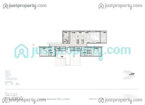 16 apartments for rent 1 bedroom hobbylobbys info appartments for rent in qatar 16 apartments for rent 1