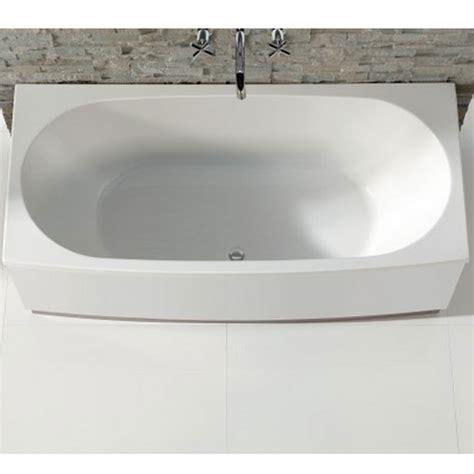 vasca da bagno 140 x 70 vasca da bagno 140 x 70 prezzi idee per la casa