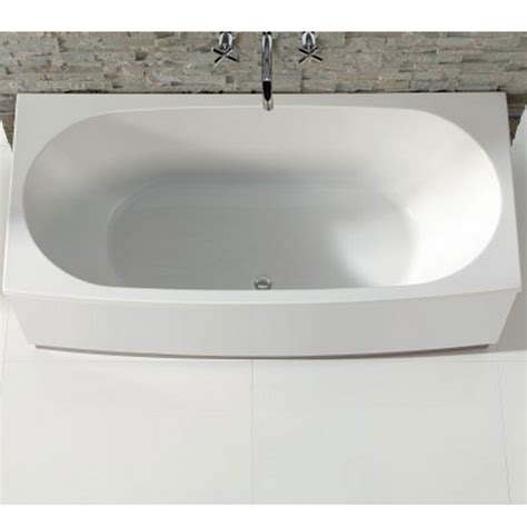 vasca da bagno piccola 120 vasca da bagno 120 x 80 termosifoni in ghisa scheda tecnica