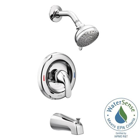 Bathroom Shower Knobs by Bathroom Shower Knobs 58 Inside House Model With