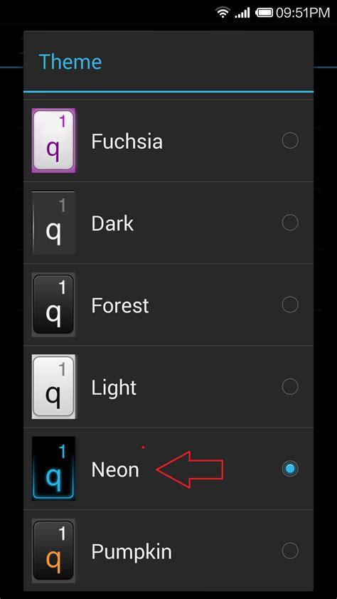 mi themes customize customize your keypad on xiaomi mi 3 xiaomi mi 3 india