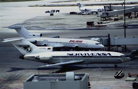 Air Bnb Mba Intern by Servivensa