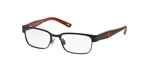 polo pp8036 eyeglasses free shipping