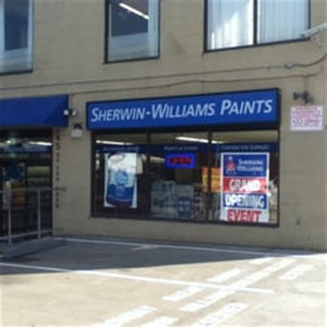 sherwin williams paint store eau wi sherwin williams paint store paint stores 14603 ne