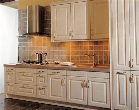 best cost saving by restaining kitchen cabinets wood my best cost saving by restaining kitchen cabinets wood my