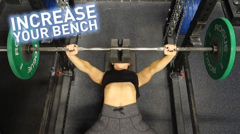how to increase bench how to increase your bench press mariaalcocer com
