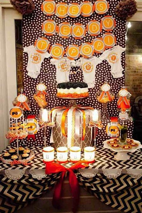 october baby shower themes 25 best ideas about october baby showers on