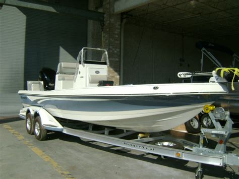 ranger boat dealers in texas ranger 2310 boats for sale in texas
