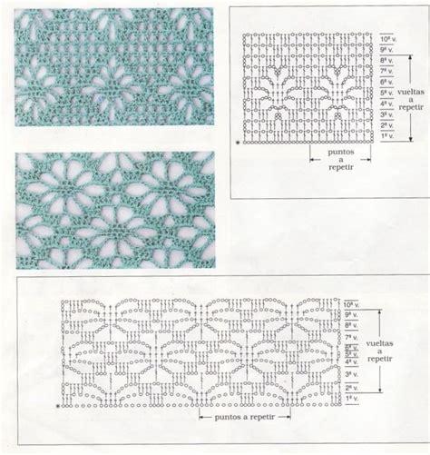 Crochet Tablecloths Crochet Kingdom 19 Free Crochet crochet stitches 1 crochet kingdom
