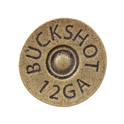 shotgun shell cabinet knobs rustic hardware shotgun shell cabinet knob camo trading