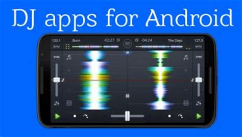 best dj app for android best calendar app for android smartphone updated