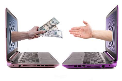 findomestic sedi prestiti on line migliori prestiti personali findomestic