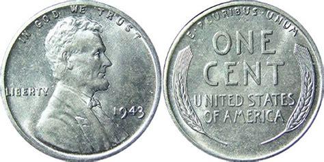 Uang Koin Kuno Usa Tahun 1967 satu sen koin kuno seharga rp 15 milyar