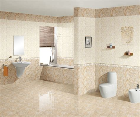 kajaria bathroom tiles price kajaria tiles price list tile design ideas