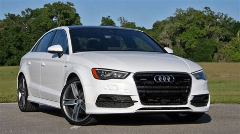 the audi assembly plant in pakistan is likely to give
