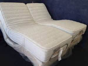 rentals phoenix los angeles rentals hospital bed rent