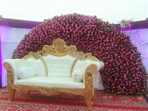 Wedding Backdrop Taobao by 17 Best Images About Flower Decoration On