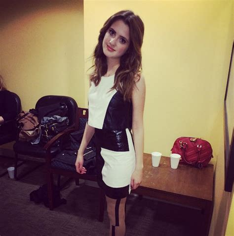did laura murano really cut her hair did laura marano really cut her hair hairstylegalleries com