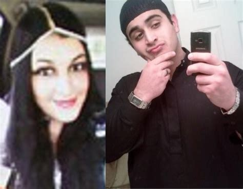 Orlando Marriage Records Noor Salman Arrested Aiding And Abetting Providing Material Support To