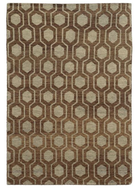 nw rugs oregon 382 best images about a modern mix on wool a mod and furniture