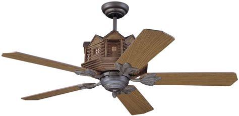 Camo Ceiling Fan Blades by Mossy Oak Camo Ceiling Fan Blades Fansdesign