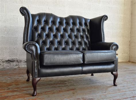 antique leather chesterfield sofa antique leather chesterfield sofa abode sofas