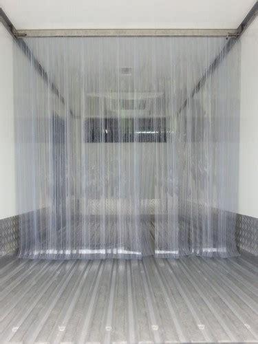 sliding pvc strip curtains pvc curtains and pvc strips manufacturer simplex india