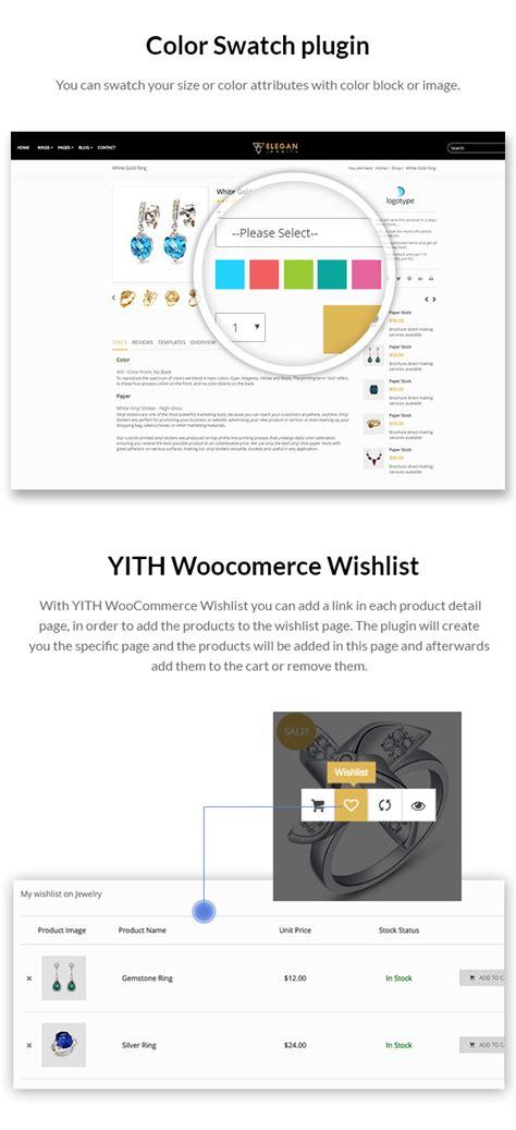 themes wordpress codecanyon download codecanyon jewelry responsive wordpress