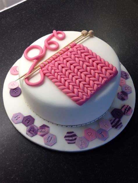 knitting cake 25 best ideas about knitting cake on fondant