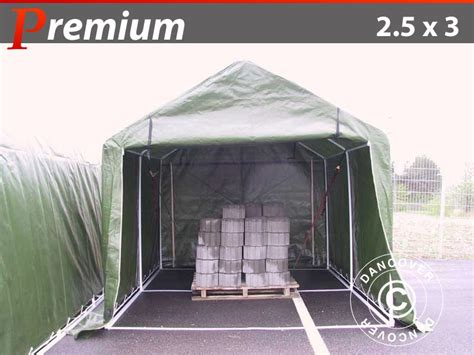 tende magazzino tenda magazzino con sconto e spedizione gratuita gazebi