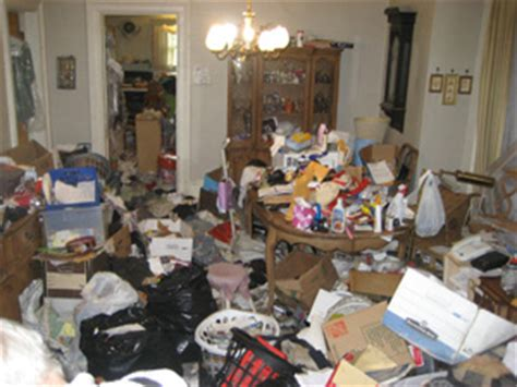 how to clean a disaster bedroom how to help a hoarder clean up hoarding cleanup tips