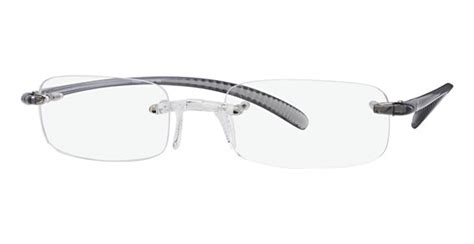 eyeglasses without lenses glass eye